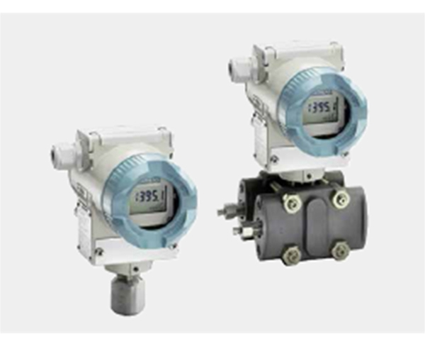 SITRANS P310 系列压力变送器图片