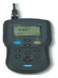 HQd系列台式/便携式多参数数字化分析仪