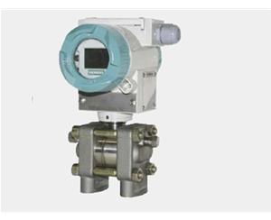 SITRANS P DS系列压力变送器图片