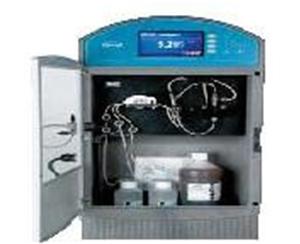 Amtax Compact II 氨氮分析仪
