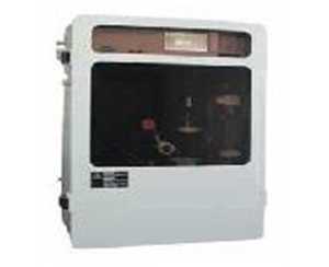 CODmax II 铬法COD分析仪
