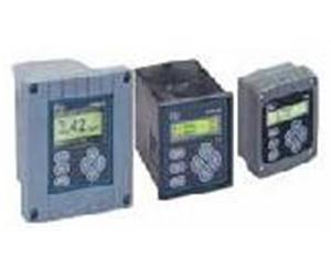 GLI溶解氧分析仪
